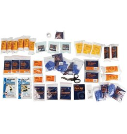 Jantex Refill First Aid kit catering medium