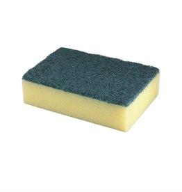 Jantex Sanding sponges, pack of 10 pieces