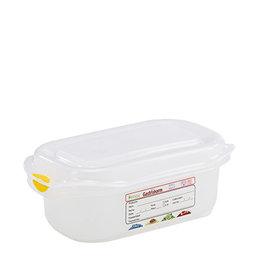 Storage box 1/9 GN