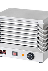 CaterChef CaterChef Hot-Plate Unit for 6 plates
