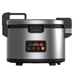 CaterChef Rice cooker 8.2 liters