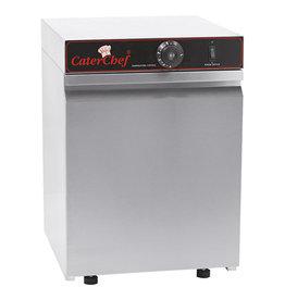 CaterChef Bordenwarmer voor ca. 30 borden