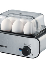 Severin Eierkocher für 6 Eier