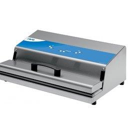 Saro Vacuum machine, Forli 2