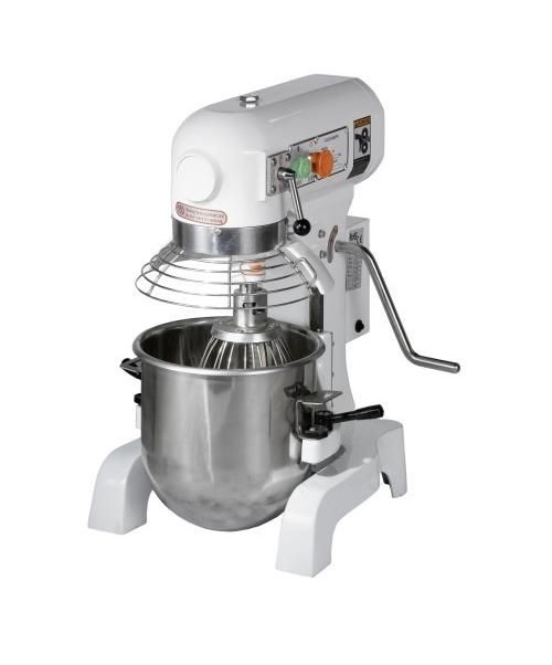 Saro Planetary mixer PR10