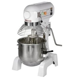 Saro Planetary mixer PR20