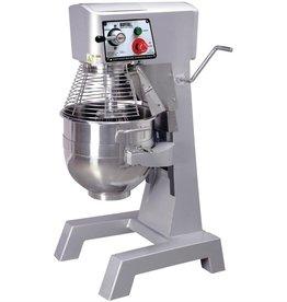 Buffalo Planetary mixer 30 liters