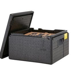 Cambro Thermobox Cam Gobox for 4 Pizzas (while supply lasts)