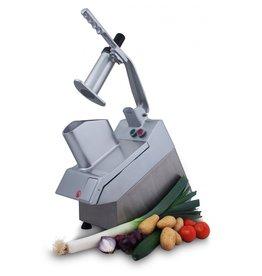 Saro Vegetable cutter Carus