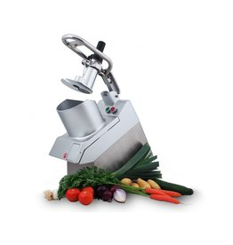 Saro Vegetable cutter Titus