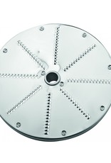 Saro Grater disc 2 mm for Saro vegetable cutters