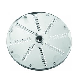 Saro Grater disc 4,5 mm for Saro vegetable cutters