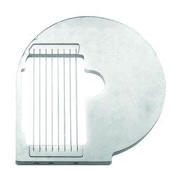 Saro French fries disc 10 mm, for Saro vegetable cutters