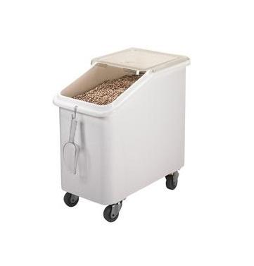 Cambro Ingredient bin 102 liters