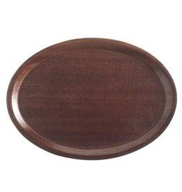 Cambro Oval tray