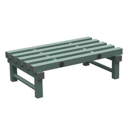 Dunnage racks Jackstack, various sizes