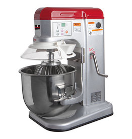 CaterChef CaterChef Planeetmenger 10 liter
