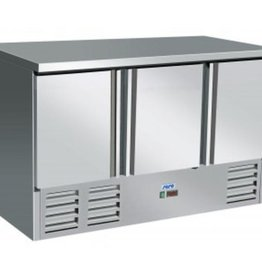 Saro Koelwerkbank VIVIA S 903