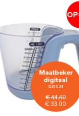 Schneider Maatbeker digitaal (op=op)