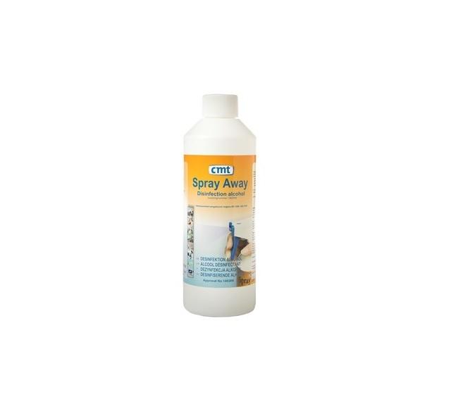 Spray Away 500 ml
