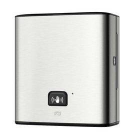 Tork Tork matic touch-free dispenser