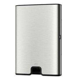 Tork Tork paper towel dispenser H2