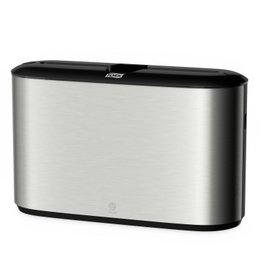 Tork Tork papieren handdoek dispenser H2 Countertop