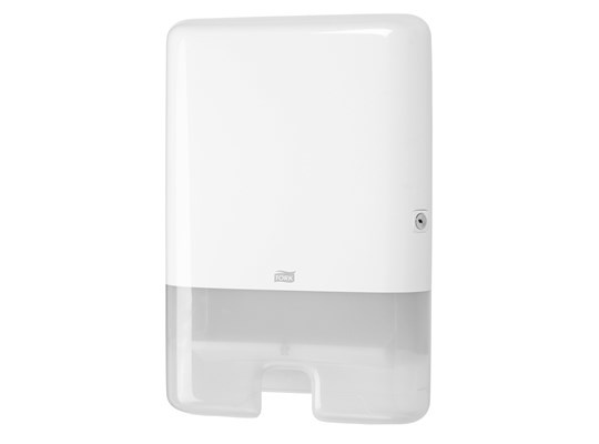 Tork Paper Towel Dispenser H2 Mini