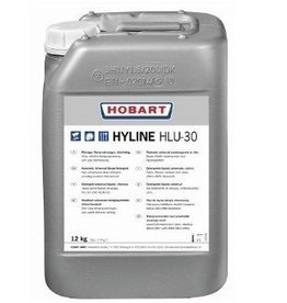Hobart HLU-30 dishwashing detergent (while supply lasts)