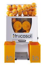 Frucosol Frucosol automatic juicer F50