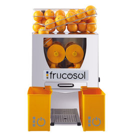 Frucosol Frucosol automatische citruspers F50