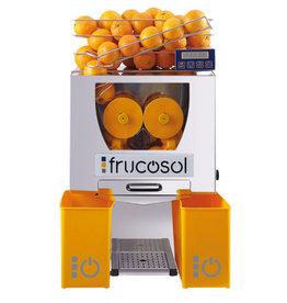 Frucosol Frucosol automatic juicer F50 C