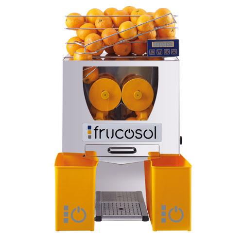 Frucosol Frucosol automatische citruspers F50 C
