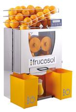 Frucosol Frucosol automatische Entsafter F50 C