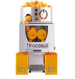 Frucosol Frucosol automatic juicer F50 A