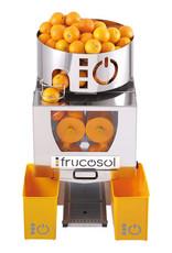 Frucosol Frucosol automatische Entsafter F50 A