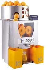 Frucosol Frucosol automatische citruspers F50 AC