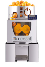Frucosol Frucosol automatic citrus press F50 AC