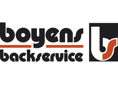 Boyens Backservice