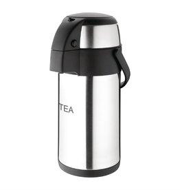 Olympia Insulating jug 3 liters