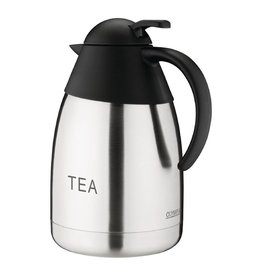 Olympia Insulating jug 1.5 liters