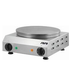 Saro Crêpe maker Ø350 mm