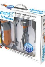 Dynamic Dynamic hand mixer set