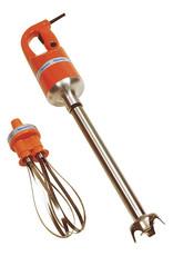 Dynamic Catering kitchen mixer Dynamic MF2000