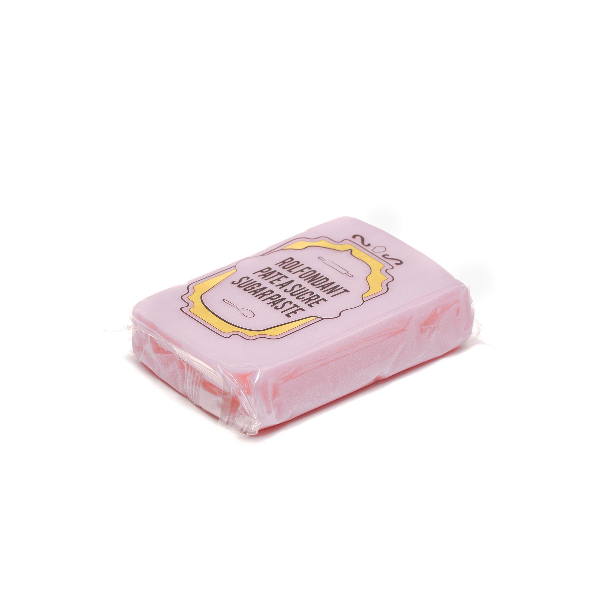 Bakers@Home Marsepein 150 gram