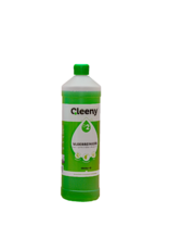 Cleeny Cleeny D2 vloerreiniger, 1 liter fles concentraat