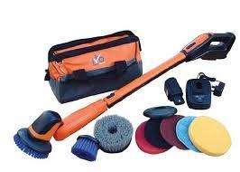 iVo iVo Power Brush XL