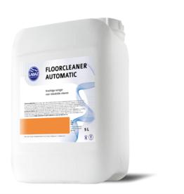 Floor cleaner, Labaz 5 liters