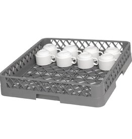 Vogue Dishwasher basket universal