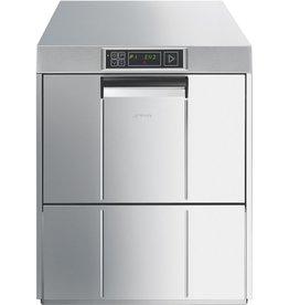 Smeg Smeg glasswashing machine UG511DL / UG511DSL